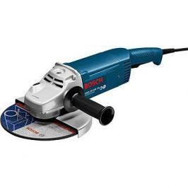 BOSCH GWS 22-230 JH Professional 230 mm