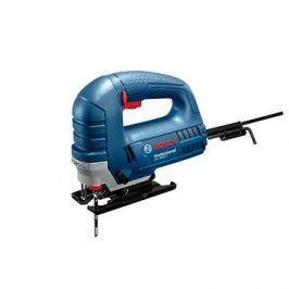 BOSCH GST 8000 E Professional Vybavení zahrady a garáže