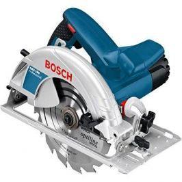 BOSCH GKS 190 Professional Vybavení zahrady a garáže