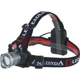 Anaconda - Čelovka R5 Čelovky