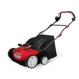 VeGA VE80150 Vybavení zahrady a garáže