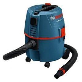 BOSCH GAS 20 L SFC Professional Sáčkové