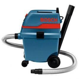 BOSCH GAS 25 L SFC Průmyslové vysavače