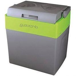 GUZZANTI GZ 30B Autochladničky