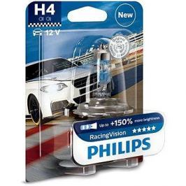 PHILIPS RacingVision H4 H4