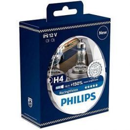 PHILIPS RacingVision H4 2ks H4