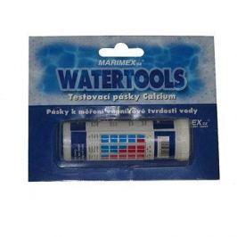MARIMEX Tester na tvrdost vody Bazénová chemie