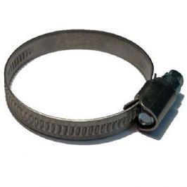 MARIMEX Spona hadicová 32-50mm