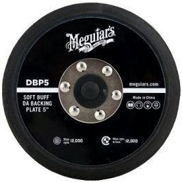MEGUIAR'S DA Polisher Backing Plate 5