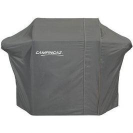 CAMPINGAZ Ochranný obal na gril  Premium Master XXXL