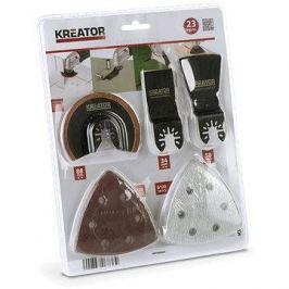 Kreator KRT990045