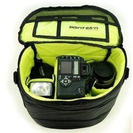 Camera insert -  Large
