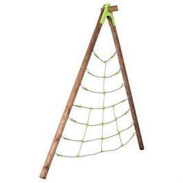Trigano Pavoučí síť - lanová