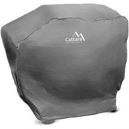 CATTARA pro gril MASTER CHEEF