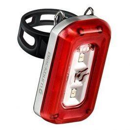 Blackburn Central 20 USB