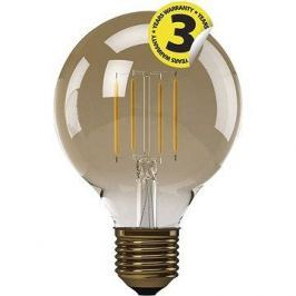 EMOS LED Vintage G95 4W E27