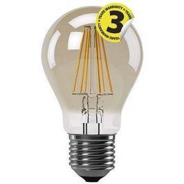 EMOS LED Vintage A60 4W E27