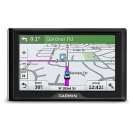 Garmin Drive 51S Lifetime Europe 45