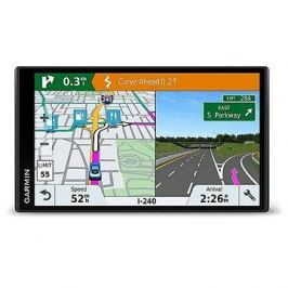 Garmin DriveSmart 61S Lifetime Europe 45