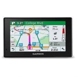 Garmin DriveSmart 51T-D Lifetime Europe 45