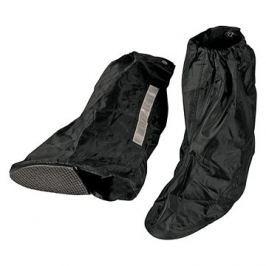 MyGear Nepromokavé návleky na boty vel. L