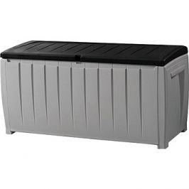 Keter Box NOVEL 340l