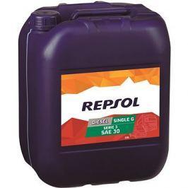 REPSOL SERIE 3 SAE 30W 20L