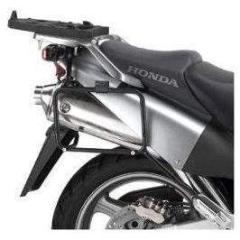 KAPPA montáž pro Honda XL 1000 Varadero/ABX (03-06)