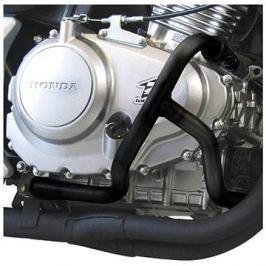 KAPPA trubkový padací rám pro Honda CBF 125 (09-14), CB 125F (15-16)