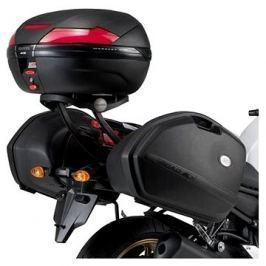 KAPPA montáž pro Honda CBF 125 (09-14)