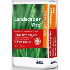 FORESTINA Landscaper Pro Weed Control 15 kg