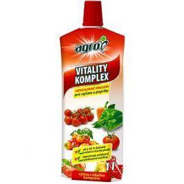 AGRO Vitality komplex rajče a papriku 1 l