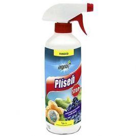 AGRO Plíseň STOP 1g spray