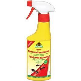 NEUDORFF Loxiran - sprej proti mravencům 250 ml