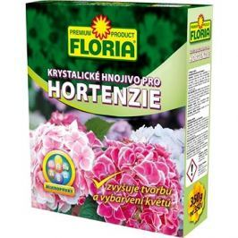 FLORIA pro hortenzie 350 g