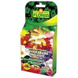 FLORIA pro celou zahradu MULTICOTE 200 g