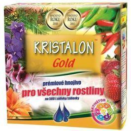 KRISTALON GOLD 0,5 kg