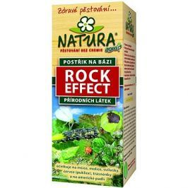 NATURA Rock Effect 100 ml