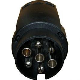 AGADOS Adapter 7P/13P - 12V