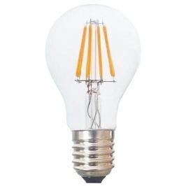 IMMAX Filament 6W E27 2700K