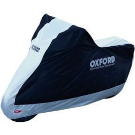 OXFORD Aquatex,  vel. L