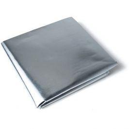 DEi Design Engineering samolepicí tepelně izolační plát