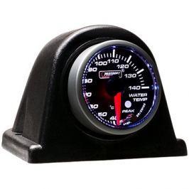 PROSPORT PREMIUM přídavný ukazatel teploty vody 40-140st.