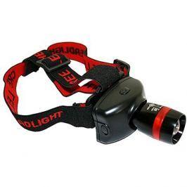 NGT Headlamp Q5 Cree