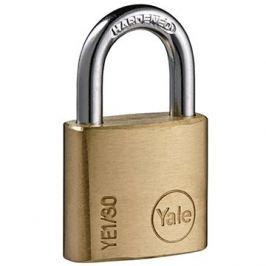 YALE YE1/30/115/1 3 klíče