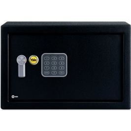 YALE Safe Value Medium YSV/250/DB1