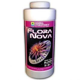 FloraNova Bloom 437 ml