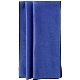 Prana Maha Yoga Towel, cobalt, UNI