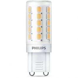 Philips LED kapsle 1.9-25W, G9, 2700K