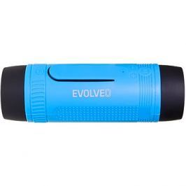 EVOLVEO Armor XL2